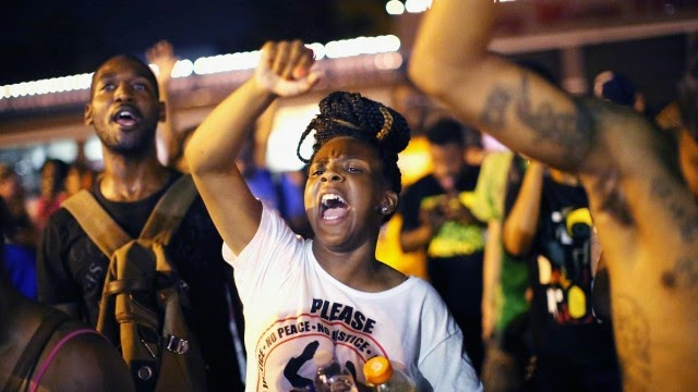 c0022-as-grand-jury-decision-looms-is-ferguson-ready-to-explode-e1415405627908