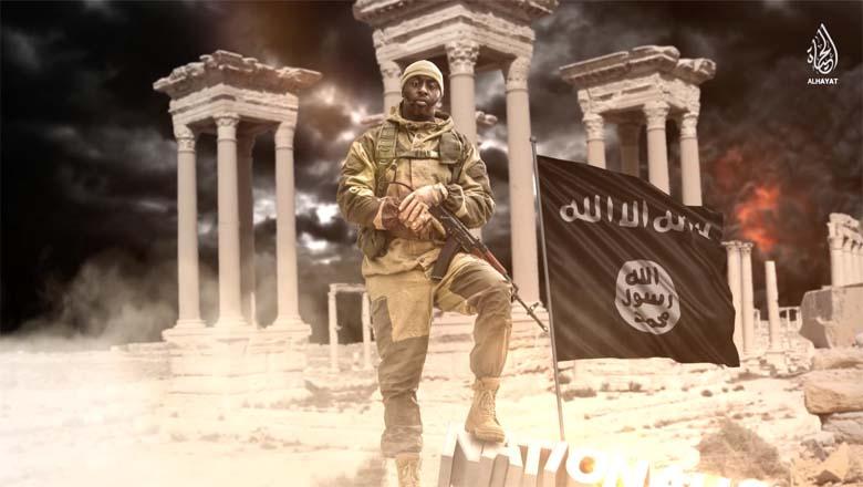 isis-english-terrorism