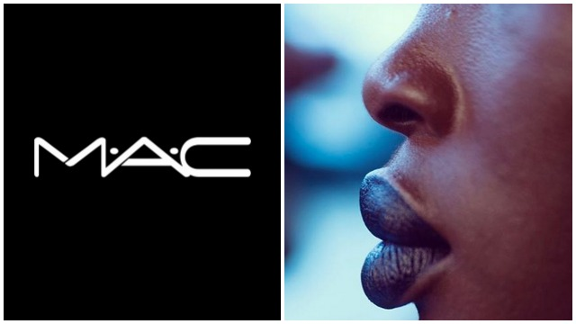 mac-and-black-lips