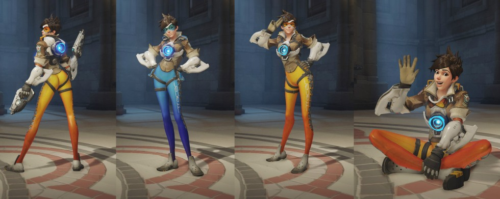 overwatch-tracer-04